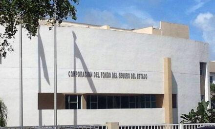 Corporación del Fondo del Seguro del Estado mejora el sistema de pagos a lesionados fuera de Puerto Rico