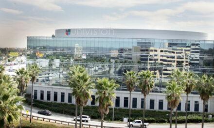 Univision lanzará en 2022 la mayor oferta global en español por «streaming»