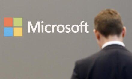 Microsoft anuncia Windows 11, con un nuevo diseño y funciones multitarea