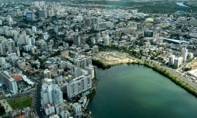 Legisladora PNP presenta medida para inspeccionar todos edificios en Puerto Rico