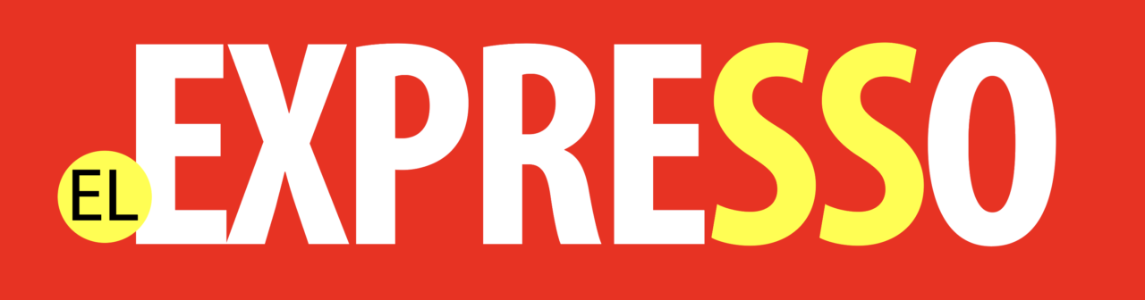 El Expresso