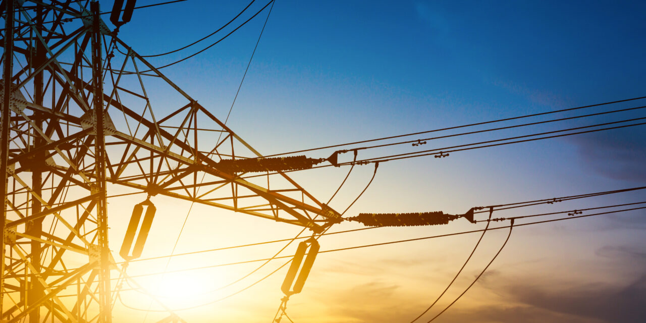 Aumentará casi 12 dólares factura de luz en Puerto Rico entre julio y septiembre