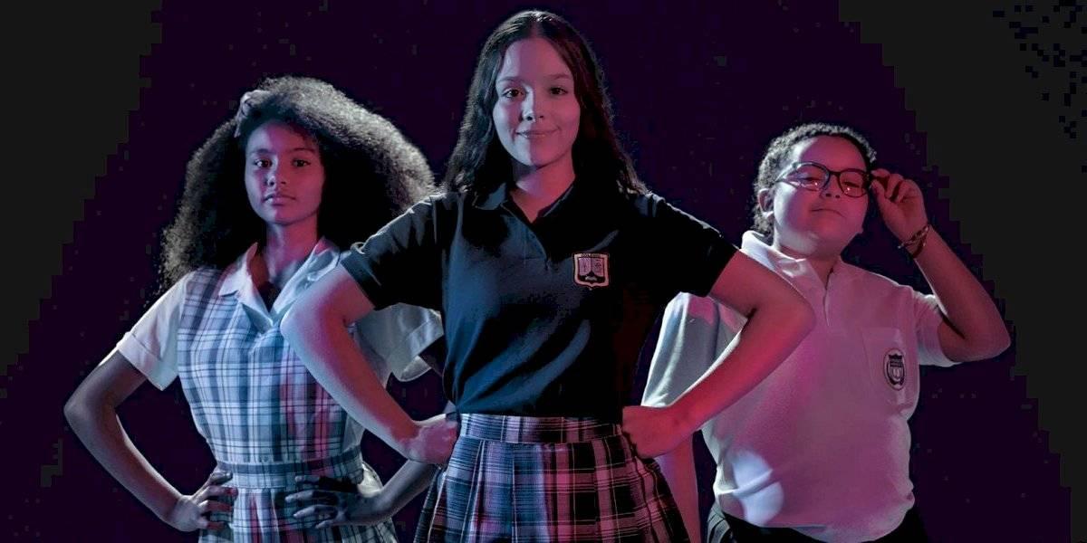 Nueva campaña luchará contra el acoso escolar en Puerto Rico