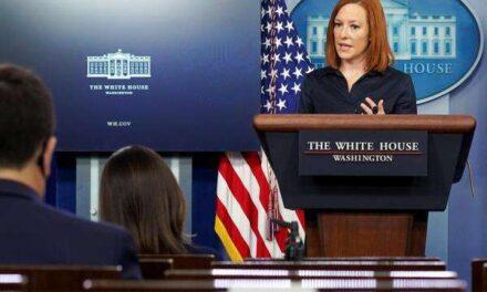 La Casa Blanca rechaza una subida al impuesto a la gasolina en EE.UU.