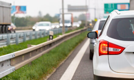 Quedan dos días de moratoria para que conductores paguen multas AutoExpreso
