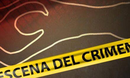 Registrados, al menos, siete asesinatos en lo transcurrido de fin de semana