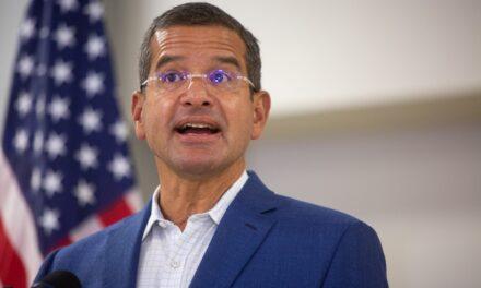 Gobernador mantiene activas tarifas de acarreo a pesar de negativa JCF