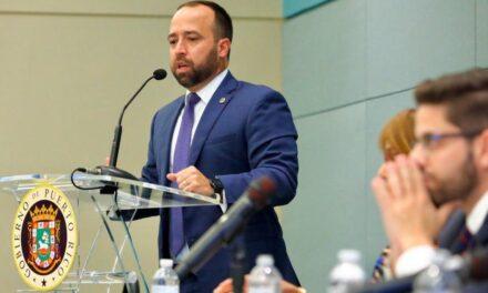 Organizaciones ambientales y comunitarias rechazan confirmación de Omar Marrero como Secretario de Estado