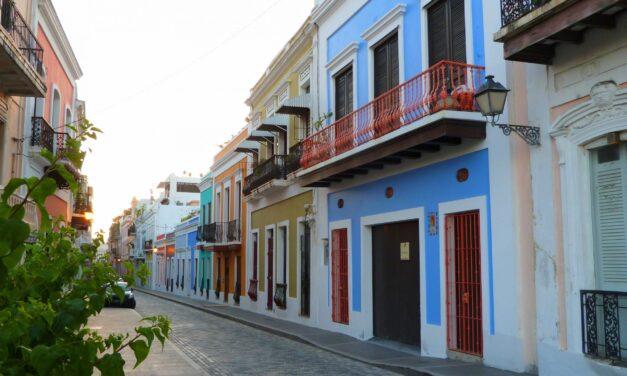 Municipio de San Juan anuncia oferta gastronómica al aire libre