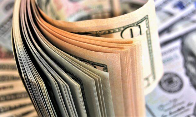 Gobierno aprueba solicitud de 51 municipios para recibir fondos ARPA