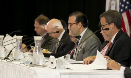 Junta Fiscal dice que aprobando de Plan de Ajuste se reduce deuda Puerto Rico