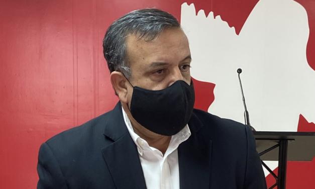 PPD radicará recurso en el Tribunal Supremo para frenar entrada de Rosselló como cabildero/delegado por la estadidad