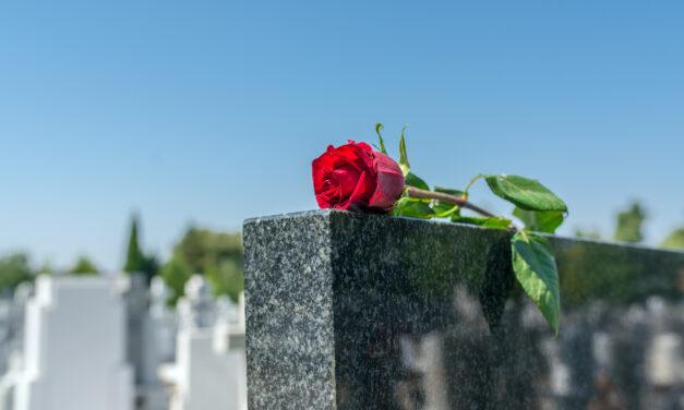 FEMA exhorta a solicitantes asistencia fúnebre por covid a agilizar proceso