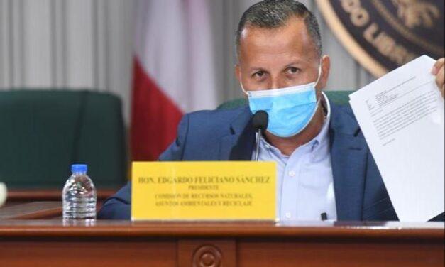 Secretario auxiliar de la OGPe reafirma no recibió ninguna instrucción de La Fortaleza sobre controversia en condominio en Rincón