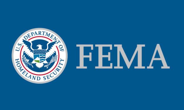 FEMA exhorta a familias a solicitar ayuda para gastos fúnebre por COVID-19