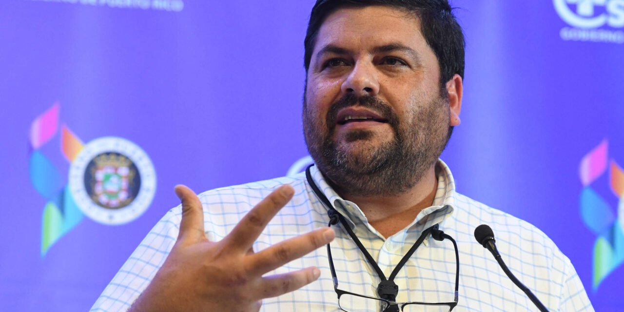 Salud implementará «Puerto Rico Background Check»