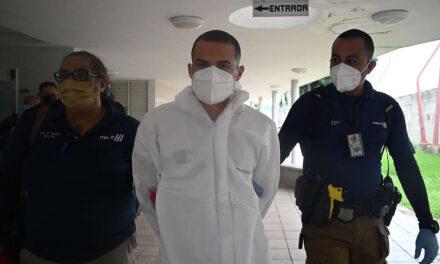 Departamento de la Familia investigará la incomparecencia de sus funcionarios a las vistas del niño asesinado