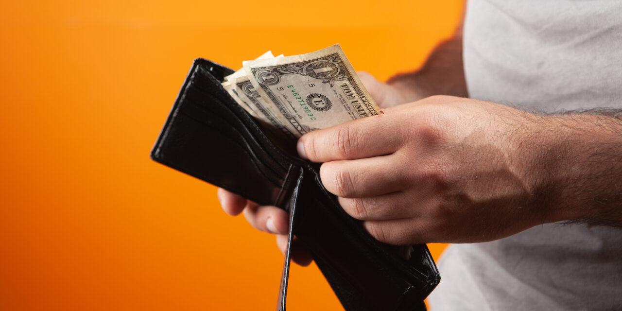 Cámara y Senado aprueban en consenso el aumento del salario mínimo