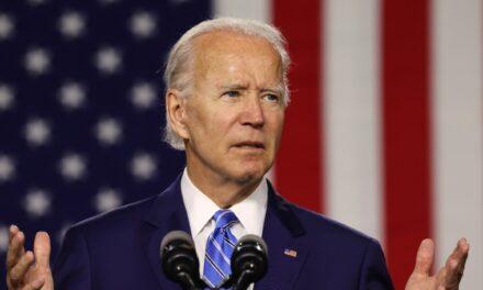 Delegación de Victoria Ciudadana envía carta a Biden en rechazo al Plan de Ajuste de la Deuda de la JCF