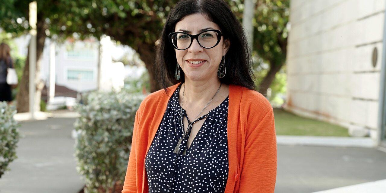 Representante Nogales ya no puede enmendar los Informes Financieros, dice director OEG
