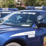 Niño de tres años muere al caerle portón encima en Arecibo
