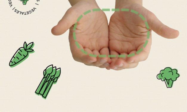 Salud lanza campaña educativa sobre evitar la Obesidad Infantil