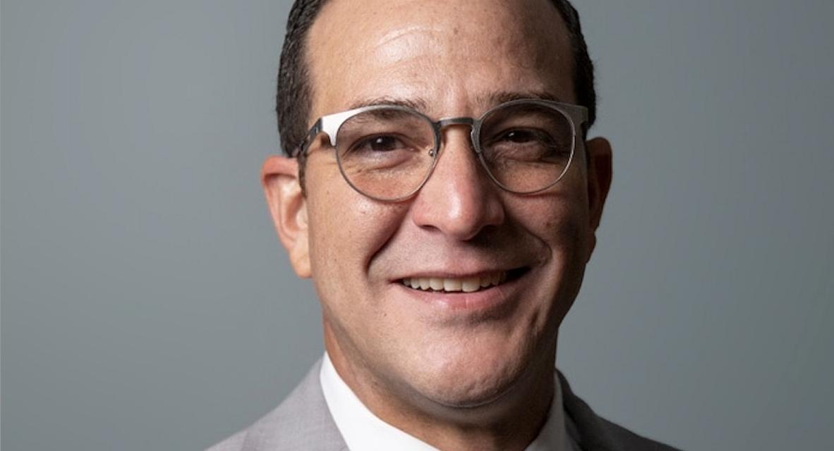 Junta de Gobierno AEE selecciona a exsecretario de Vivienda como nuevo presidente