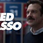 «Ted Lasso» se corona como la mejor comedia en los Emmy