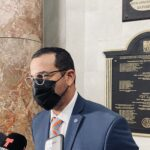 Junta de Gobierno aprueba declaración de emergencia en la AEE