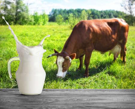 De donde sale la expresión: la leche di Poti en PR?