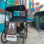 Historia de la exportación del café en Puerto Rico