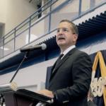 No le sorprende al gobernador decisión de la jueza Taylor Swain sobre anulación Ley de Retiro Digno