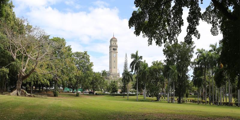 Líderes estudiantiles solicitan a la Cámara de Representantes que desista del proyecto 1003 y le exija a la JCF una asignación de $800 millones para la UPR