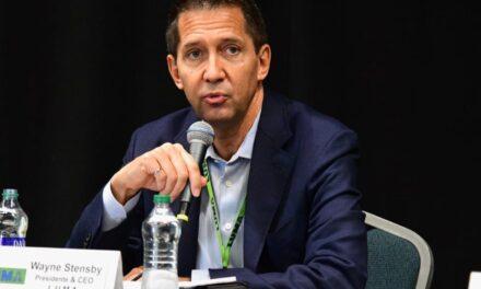 Tribunal Supremo rechaza reconsideración de LUMA Energy para frenar entrega de datos a la Legislatura