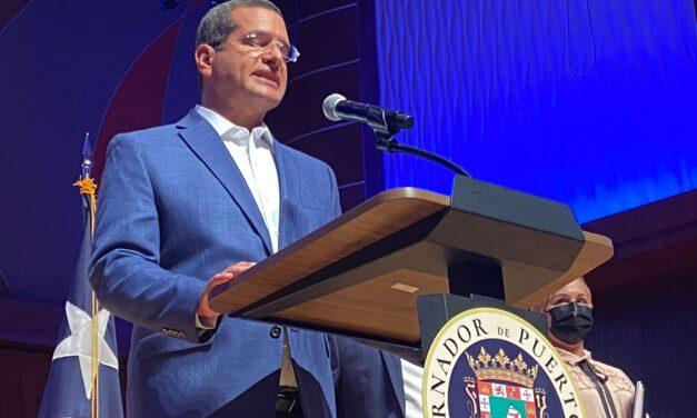 Gobernador anuncia nueva directora ejecutiva para la Autoridad de Edificios Públicos