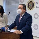 Hallan culpable acusado de fraude y apropiación ilegal contra Evertec