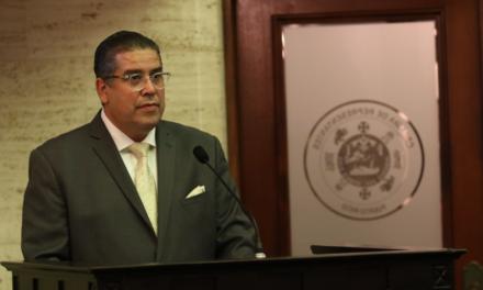 Cámara de Representantes da reverzaso y decide que era mala idea vista pública con Ricardo Rosselló Nevares