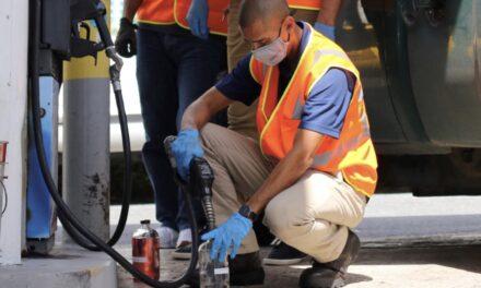 Mayoristas deberán entregar muestras de gasolina para investigación de calidad de DACO
