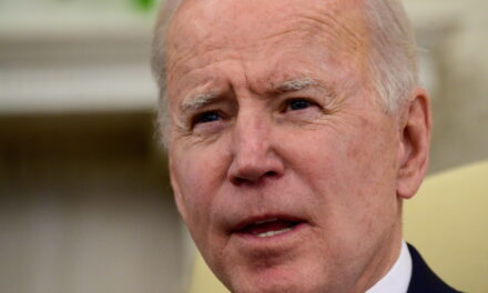 Biden y Rivlin se reunirán el 28 de junio en la Casa Blanca