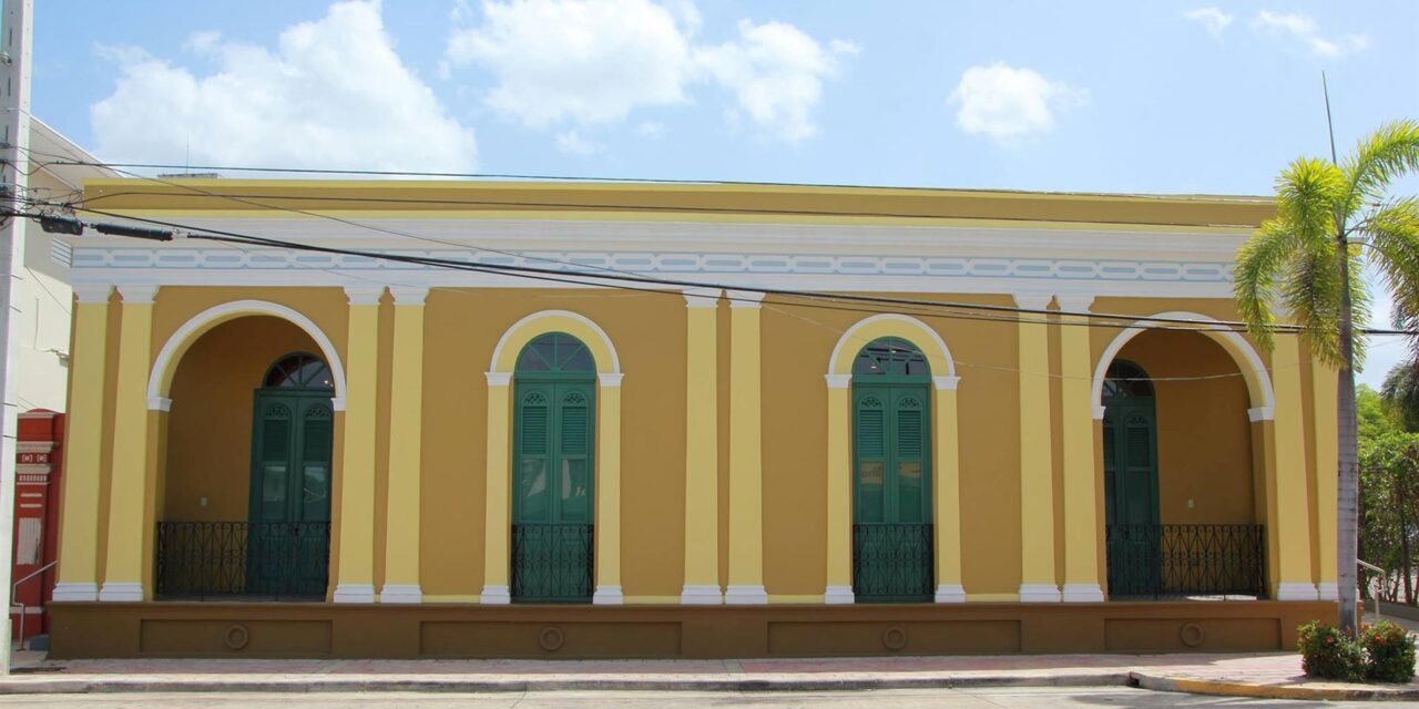 Puerto Rico reabre casa museo de madre de Pablo Casals tras cierre de 3 años