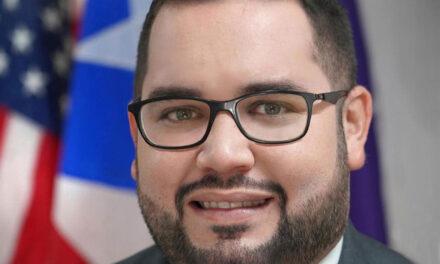 Rechazo recortes a la UPR