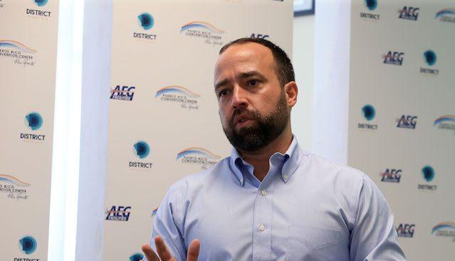 Gobierno oferta refinanciar deuda Autoridad Acueductos y Alcantarillados