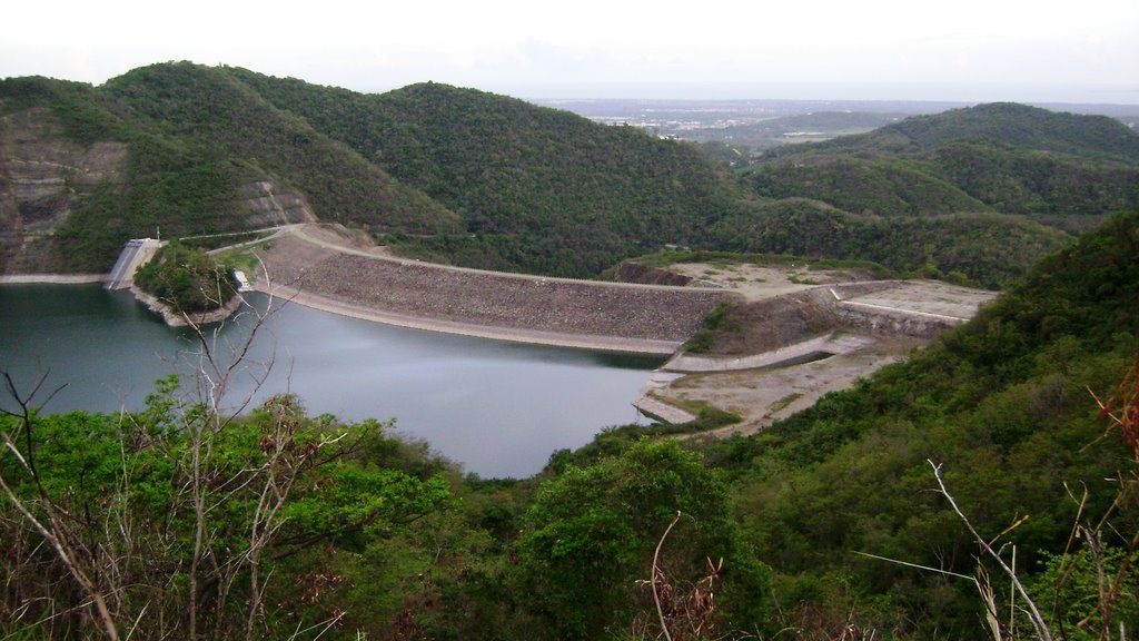 AAA monitorea los niveles de manganeso en el agua en plantas de Filtros en Ponce