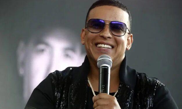 Daddy Yankee lanza refresco con sabor inspirado en Puerto Rico