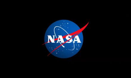 Puerto Rico hace historia al entrar en el mundo de los satélites espaciales