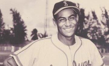 Fallece a los 91 años el jugador de béisbol Saturnino Escalera