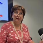 JCF presenta sexto Plan de Ajuste enmendado