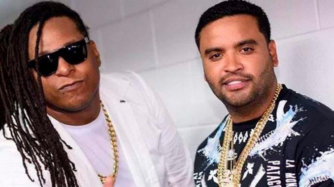 Zion y Lennox darán tercer concierto en Puerto Rico tras éxito venta entradas