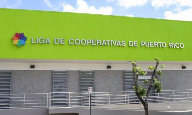 Liga de Cooperativas de Puerto Rico denuncia supuesto atropello contra el cooperativismo