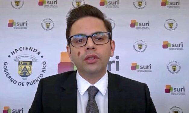 Hacienda anuncia periodo de ventas sin IVU para uniformes y materiales escolares